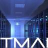 Bitmain'in Yeni Kripto Madencilik Ekipmanı Yükselen Ekran Kartı Fiyatlarını Düşürebilir