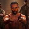 Far Cry 5 Nasıl Bitiyor? (Spoiler Yuvası!)