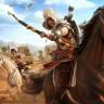 Assassin's Creed Origins'ten Bir Ücretsiz İçerik Daha: 'Trials of The Gods'