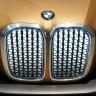 BMW'den 2000 Dolarlık Aylık Abonelik Hizmeti