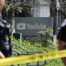 Google, Dünyanın Her Yerindeki YouTube Ofislerinde Güvenliği Arttıracak