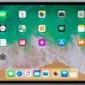 Apple, Yeni iPad'i Nasıl Kullanacağınızı Anlatan Videolar Yayınladı