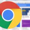 Güvenlik Uzmanından Şok Açıklama: Chrome, Bilgisayarınızdaki Tüm Dosyaları Tarıyor!