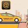 Uber'le Kavga Etmenin Anlamsız Olduğunu Anlayan Taksicilerden Yeni Uygulama: @Taksi