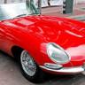 Şimdiye Kadar Piyasaya Çıkmış 'En İyi' Araba: Jaguar E-Type