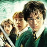 Harry Potter'ın Mobil Platforma Geliş Tarihi Açıklandı