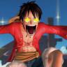 One Piece ve Sword Art Online'ın Ücretsiz Mobil Oyunları Çıktı