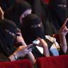 Suudi Arabistan'ın 35 Yıllık Sinema Orucunu Bozacak Film: Black Panther!