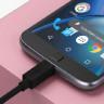 Motorola, Moto G6 Serisini 19 Nisan'da Görücüye Çıkarıyor