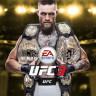 UFC 3'ü 5 Gün Boyunca Ücretsiz Olarak Oynayabileceksiniz