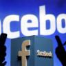 Facebook, Yine 'Demokratikleşmek' İstiyor (Daha Önce Ne Olmuştu?)