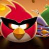 Angry Birds Bilgileri Sızdırıyor