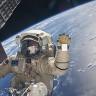 NASA, Uzaya Yumurta Hücresini Döllemek Üzere İnsan Spermi Gönderdi!