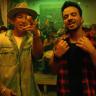 YouTube'da 5 Milyar İzlenme Barajını Geçen İlk Şarkı