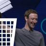 Facebook'tan Yeni Skandal: Zuckerberg'in Hayalet Mesajları ve Sabotaj!