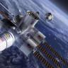 2022 Yılında Açılacak İlk Lüks Uzay Otelinin 12 Gecesi Tam 38 Milyon TL!