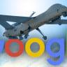 1300 Google Çalışanı, Şirketin ABD Savunma Bakanlığı ile İş Birliğine Karşı Ayaklandı!