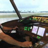 İneğini Satıp Gittiği Japonya'da Havayolu Şirketi Kuran Abdullah Arpa'nın Muazzam Başarı Hikayesi