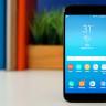 Samsung'un Başı, Patlayan J7 Cihazıyla İlgili Hala Dertte
