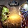 World of Warcraft'ın Yeni Ek Paketi 'Battle for Azeroth' Ağustos Ayında Çıkıyor