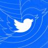 Twitter, Üçüncü Parti Uygulamaların Fişini Çekebilir!
