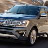 Ford, 350.000 Aracı Şanzıman Probleminden Dolayı Geri Çağırıyor