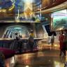 Uzay Oteli, 2021 Yılında Hizmete Giriyor [Konaklama Bedeli Sadece (!) 40 Milyon Dolar]