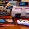 SNES Classic Edition Yeniden Satışa Çıktı
