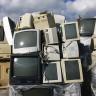 Elektronik Atıklar, Altın Madenlerinden Daha Karlı Olabilir