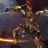 Yeni Bir Efsane Doğuyor: Mitoloji Online