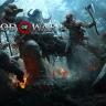 PS4'e Çıkacak God of War'ı Bitirmek Ne Kadar Sürecek?