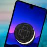 Yeni Oreo Güncellemesi, Essential'a Bluetooth 5.0'ı Getiriyor