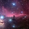 NASA, Yıldız Oluşumunu Daha İyi Anlayabilmek İçin 'Atbaşı Bulutsusu'nu İncelemeye Başladı