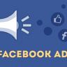 Facebook, Şeffaflık Ve Güvenilirlik İçin Yeni Adımlar Attı
