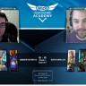 Yeni Skype, Podcast Yayıncıları ve Vlogger'lar İçin Geliyor