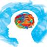 Dünya Sağlık Günü'ne Özel: Zihinsel Sağlığınızı Korumanın 10 Basit Yolu