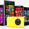 Windows Phone'u (Lumia) Neden Özlüyoruz?