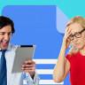 Google Dokümanları Nasıl Daha Güvenli Kullanabilirsiniz?