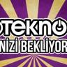 Webrazzi Ödüllerinde Webtekno'ya Oy Vermek İçin Son Gün!