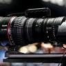 Yapılması İmkansız Görülen Lens: Canon Cine-Servo'nun Hikayesi