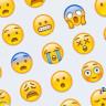 Emojiler Google Chrome'da Kullanılmak İçin Test Ediliyor