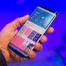 2018'in İlk Çeyreğinde Çıkan Ve Çok Sevilen 15 Telefon Modeli