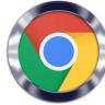 Chrome, Bir Hata Nedeniyle Bilgisayarınızı Tarıyor