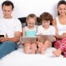 Modern Çağın En Yaygın Hastalığı: İnternet Bağımlılığı