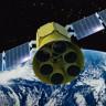 Güneş Sistemi Ötesinin Yeni Bir Kaşifi Var: 'TESS'