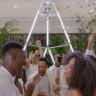 John Legend Yeni Videosunu Tamamen Pixel 2 İle Çekti