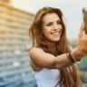 Selfie'lerde Burnumuz Neden Olduğundan Daha Büyük Gözükür?