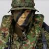 Japonya, II. Dünya Savaşı'ndan Beri İlk Defa Deniz Kuvvetlerini Harekete Geçirdi