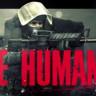 Counter-Strike Nexon Zombies, Steam Üzerinden Türkiye'ye Açıldı