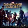 Galaksinin Koruyucuları'nı Marvel Sinematik Evreninin En İyi Filmi Yapan 5 Özelliği